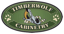 Timberwolf Cabinetry