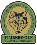 Timberwolf Business Group